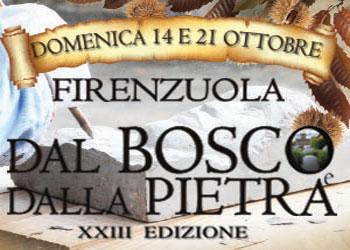 www.comune.firenzuola.fi.it