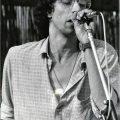 CARIMO Festa Unità Barberino 1983 - M. Banti