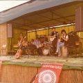 CARIMO Festa Volontariato Barberino 24 giugno 1979