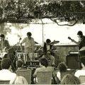 CARIMO Festa Unità Barberino agosto 1979